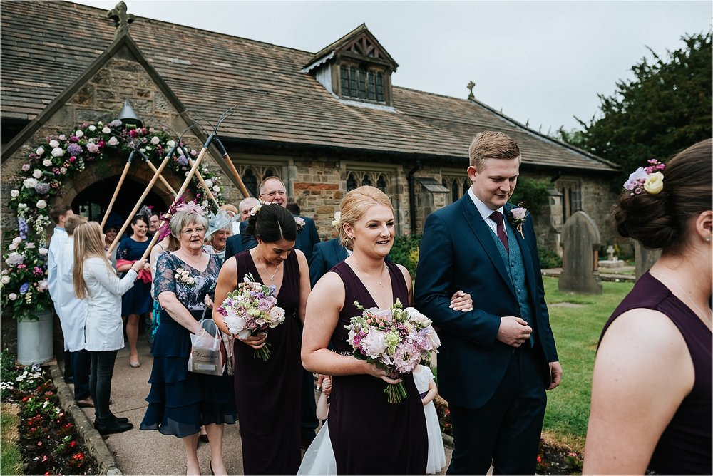 lancashireweddingphotography_0037.jpg