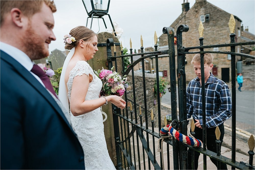 lancashireweddingphotography_0038.jpg