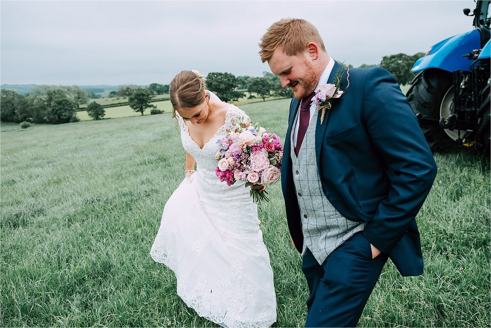 lancashireweddingphotography_0041.jpg