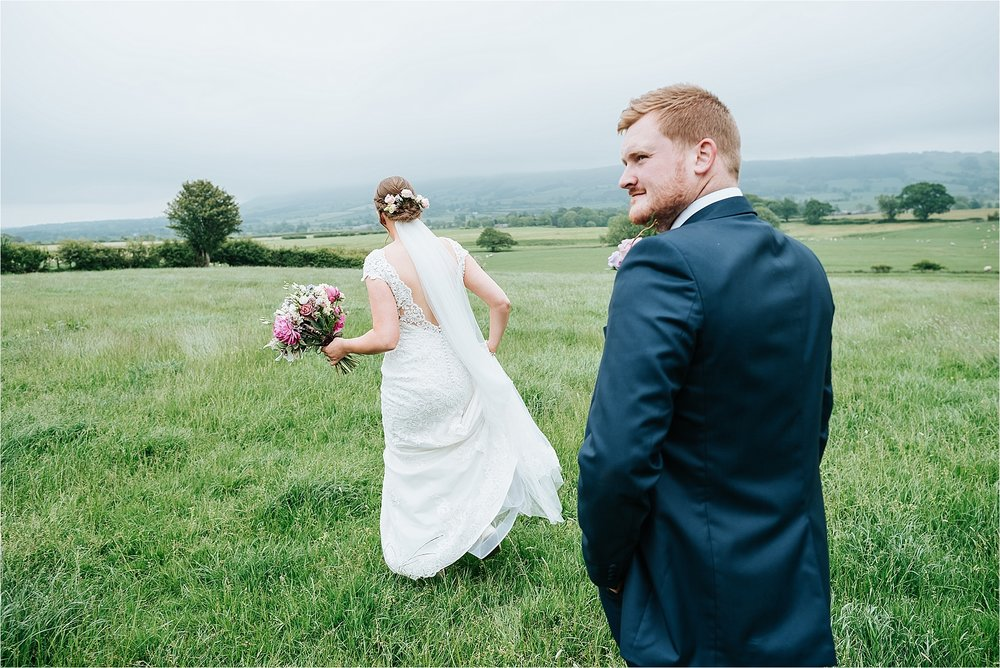 lancashireweddingphotography_0042.jpg