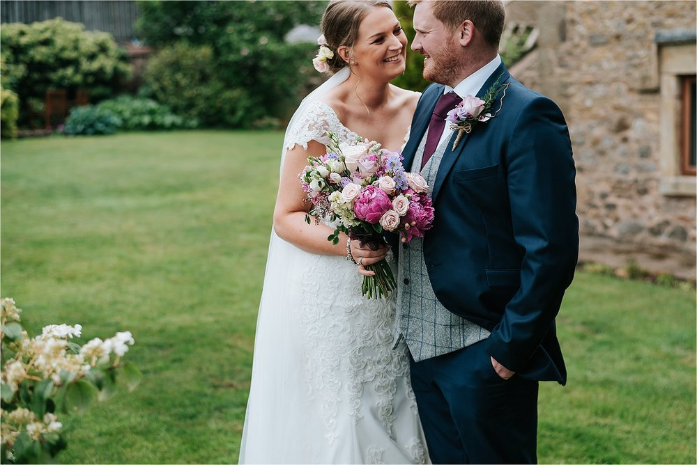 lancashireweddingphotography_0050.jpg