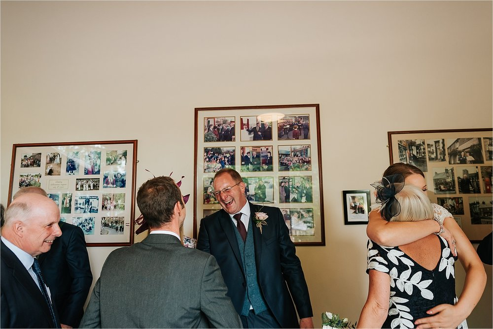lancashireweddingphotography_0051.jpg
