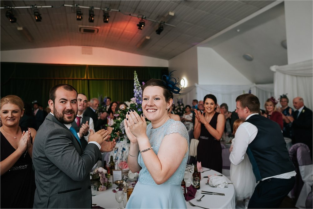 lancashireweddingphotography_0052.jpg