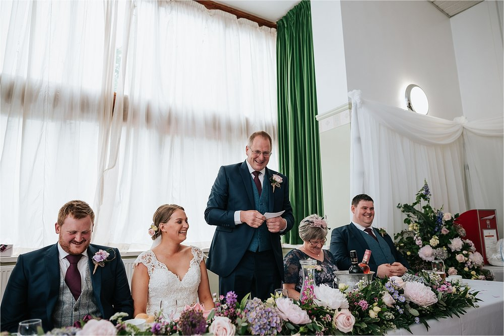 lancashireweddingphotography_0053.jpg