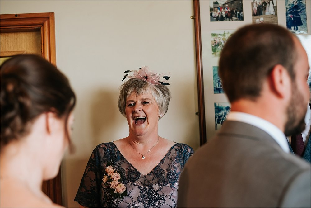 lancashireweddingphotography_0055.jpg