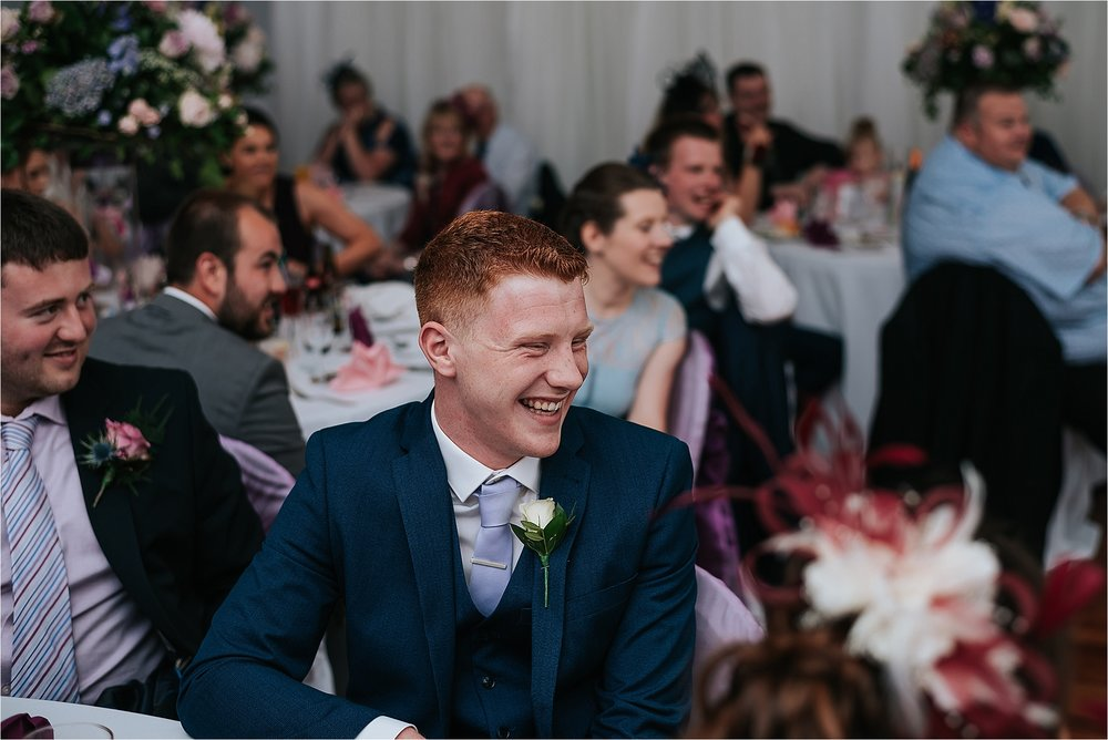 lancashireweddingphotography_0058.jpg