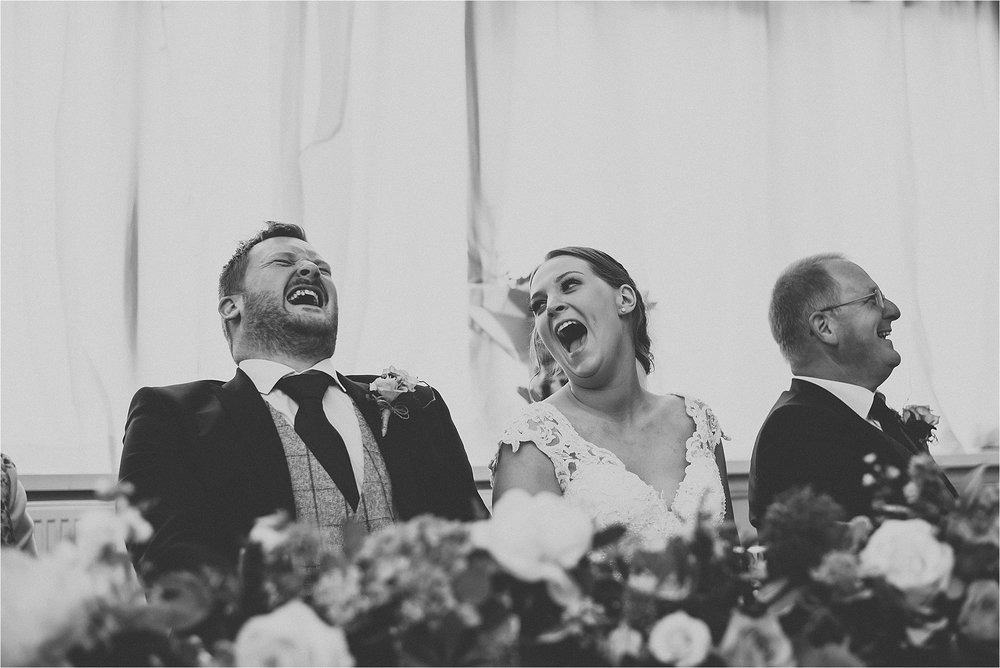 lancashireweddingphotography_0059.jpg