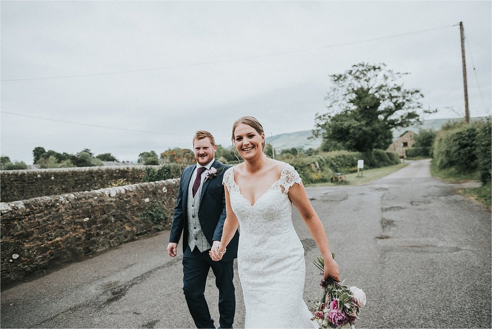 lancashireweddingphotography_0063.jpg
