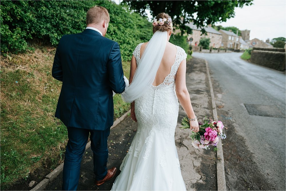lancashireweddingphotography_0064.jpg