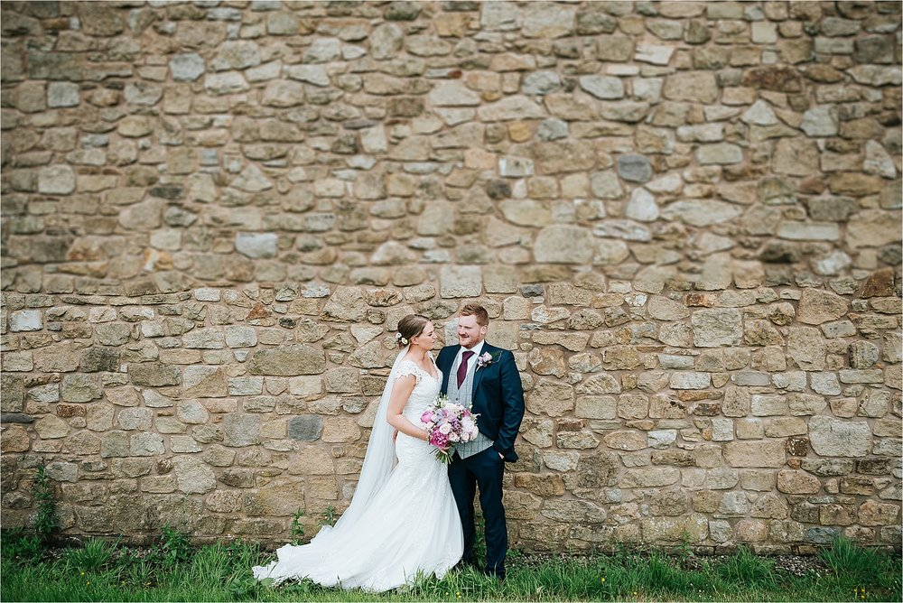 lancashireweddingphotography_0065.jpg