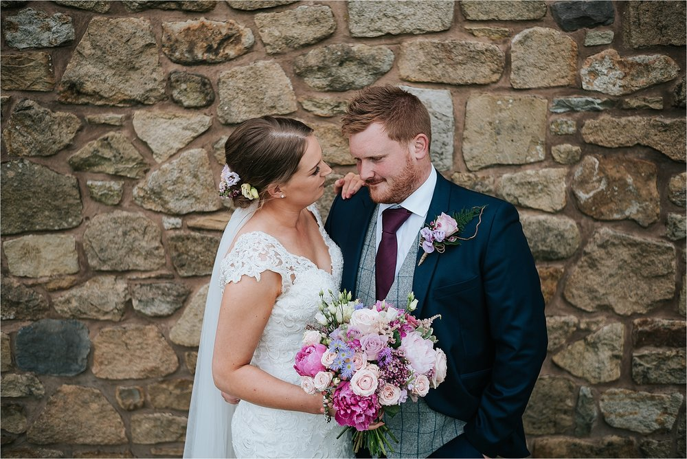 lancashireweddingphotography_0068.jpg