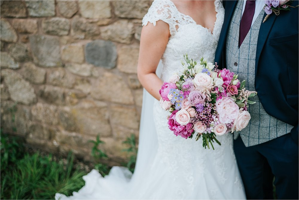 lancashireweddingphotography_0069.jpg