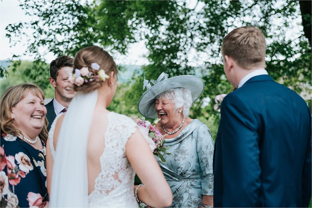lancashireweddingphotography_0071.jpg