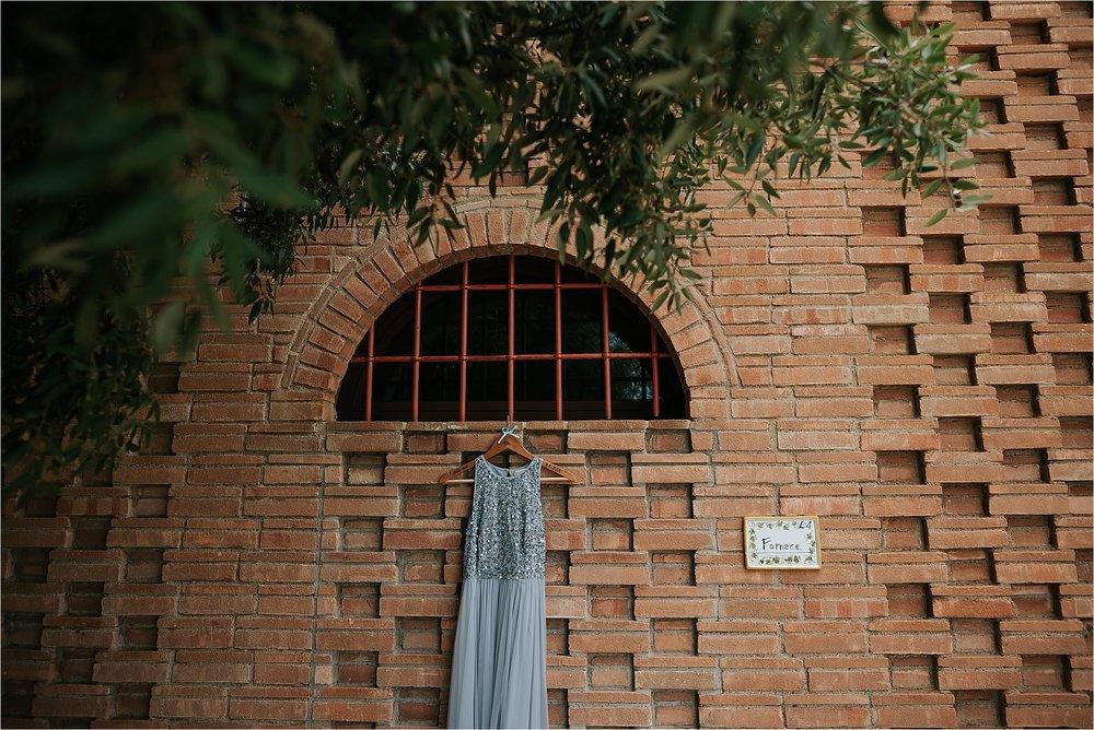 Tuscanyweddingphotographer_0012.jpg