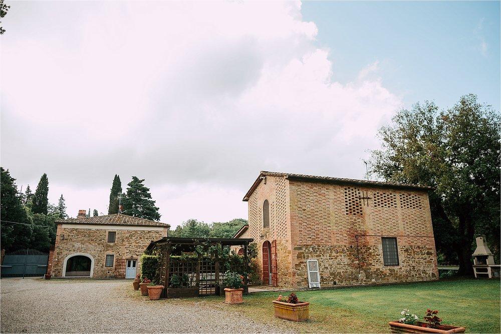 Tuscanyweddingphotographer_0014.jpg