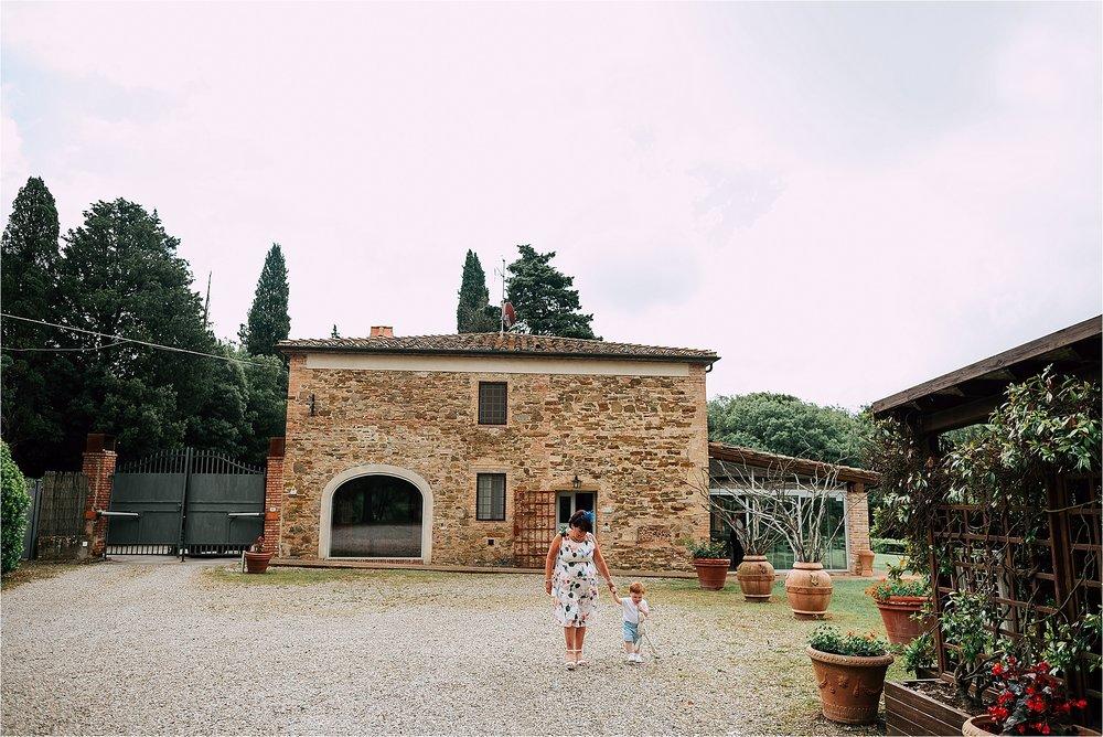 Tuscanyweddingphotographer_0027.jpg