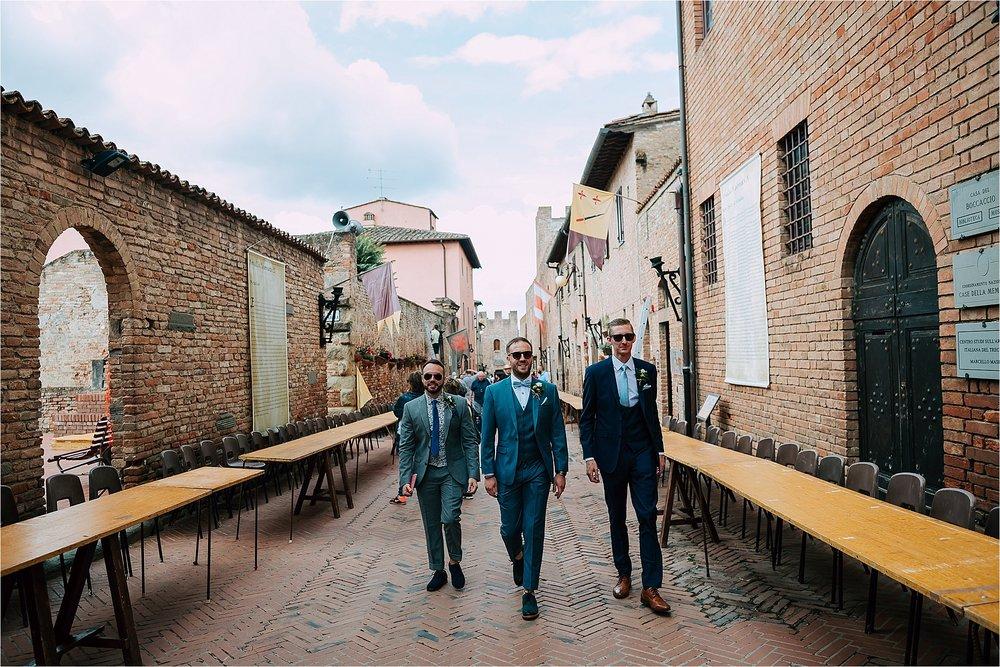 Tuscanyweddingphotographer_0041.jpg