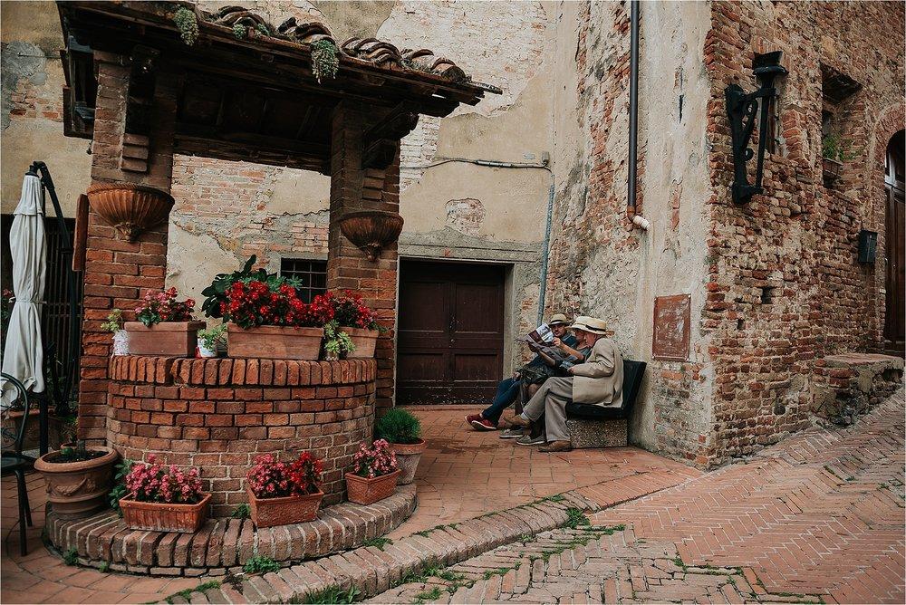 Tuscanyweddingphotographer_0042.jpg