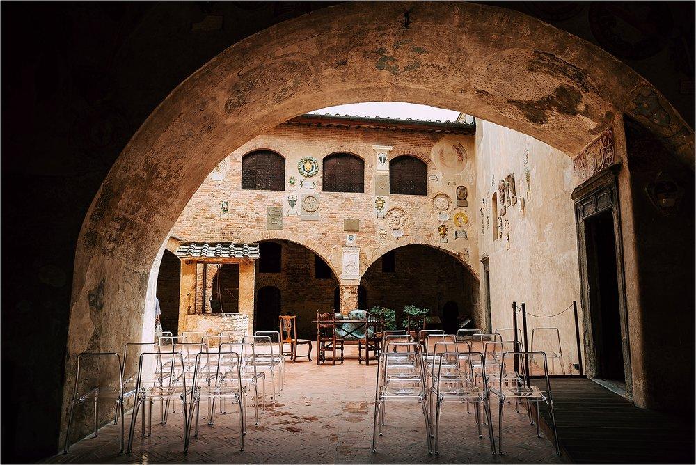 Tuscanyweddingphotographer_0045.jpg