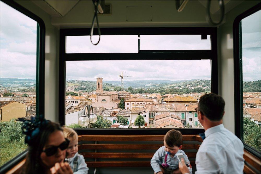 Tuscanyweddingphotographer_0050.jpg
