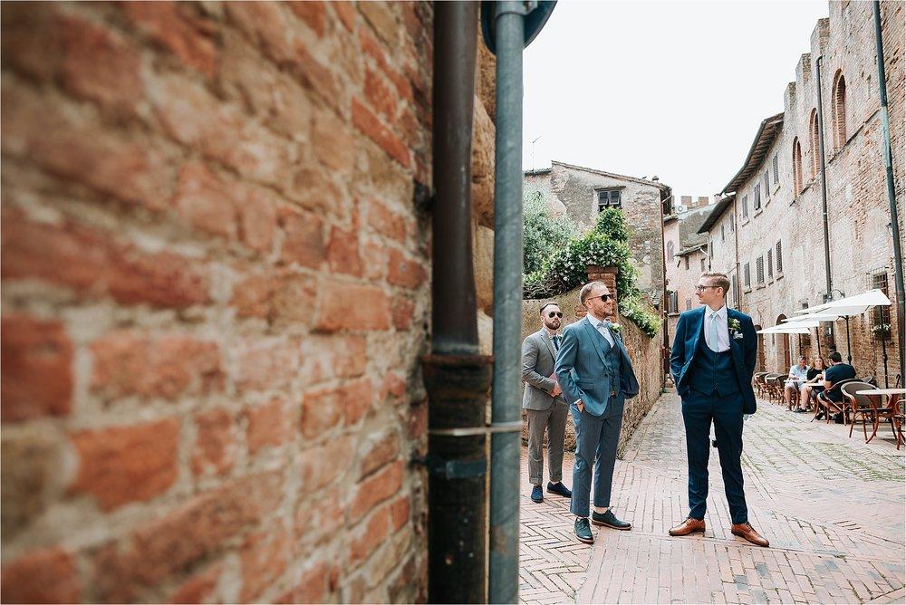 Tuscanyweddingphotographer_0052.jpg