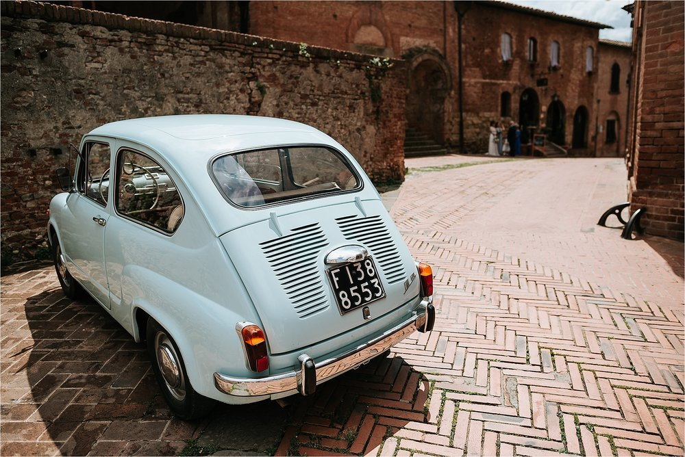Tuscanyweddingphotographer_0057.jpg