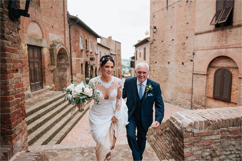 Tuscanyweddingphotographer_0059.jpg