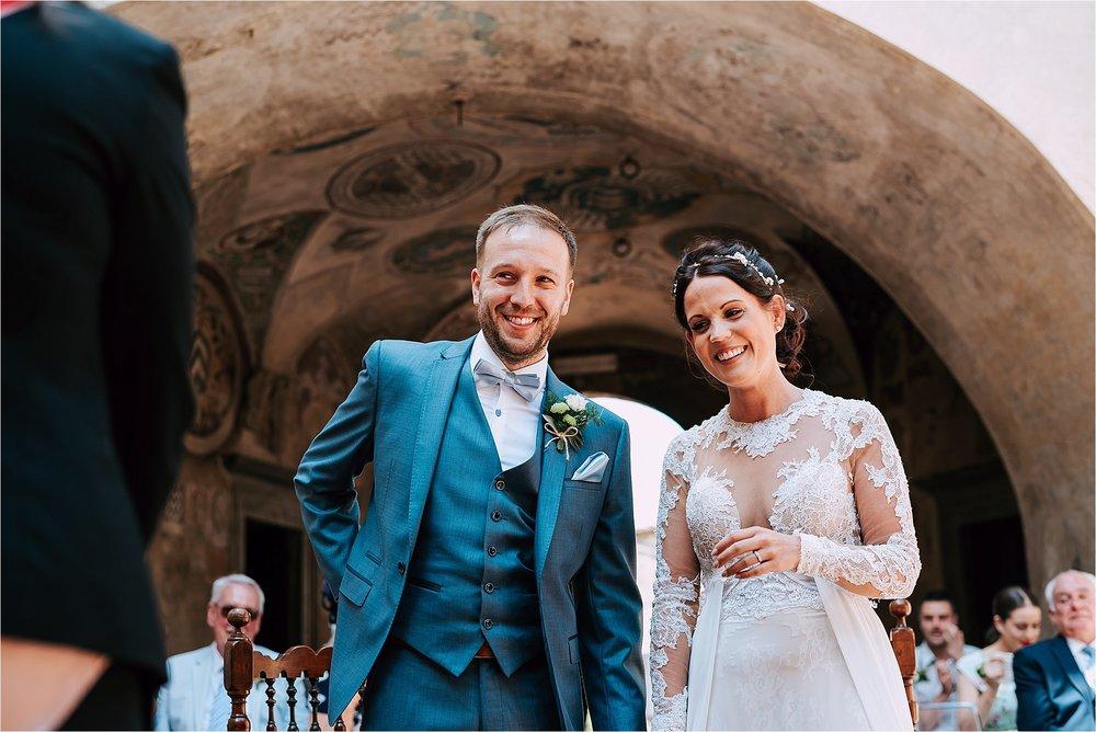 Tuscanyweddingphotographer_0071.jpg