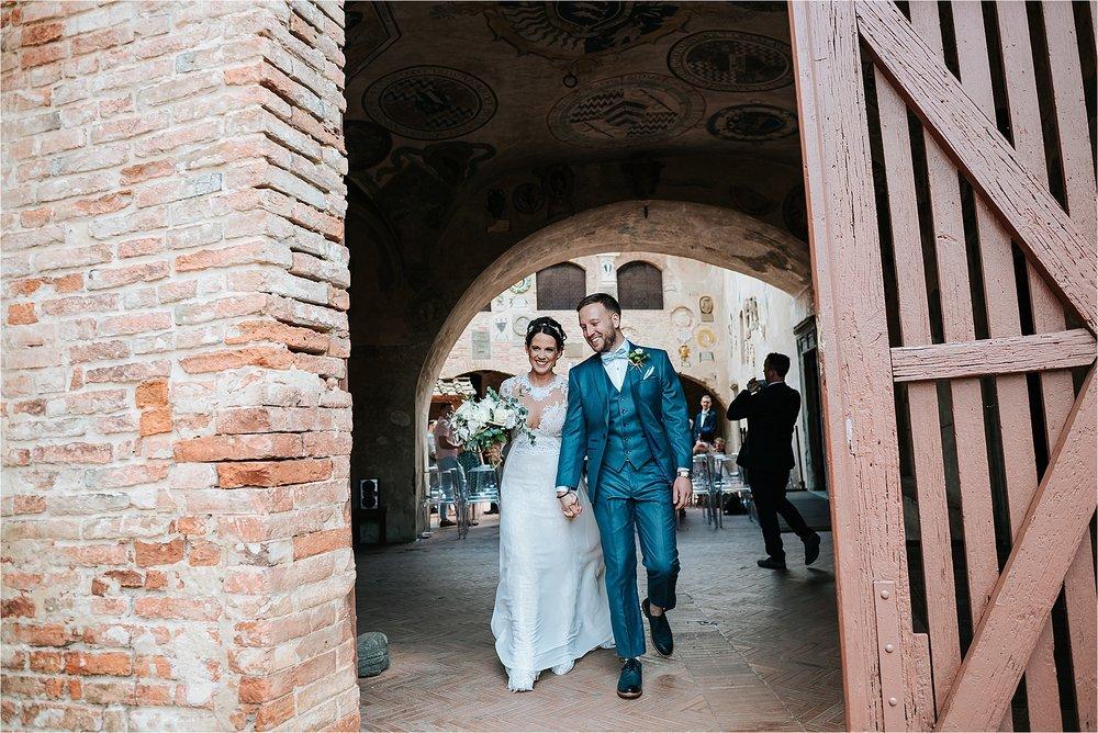 Tuscanyweddingphotographer_0075.jpg