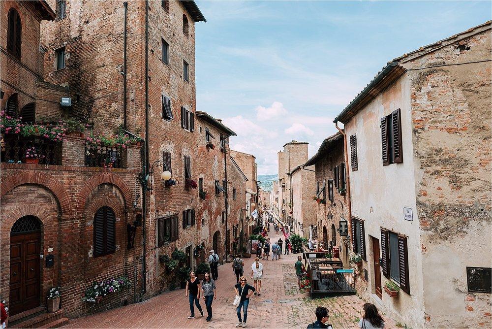 Tuscanyweddingphotographer_0077.jpg