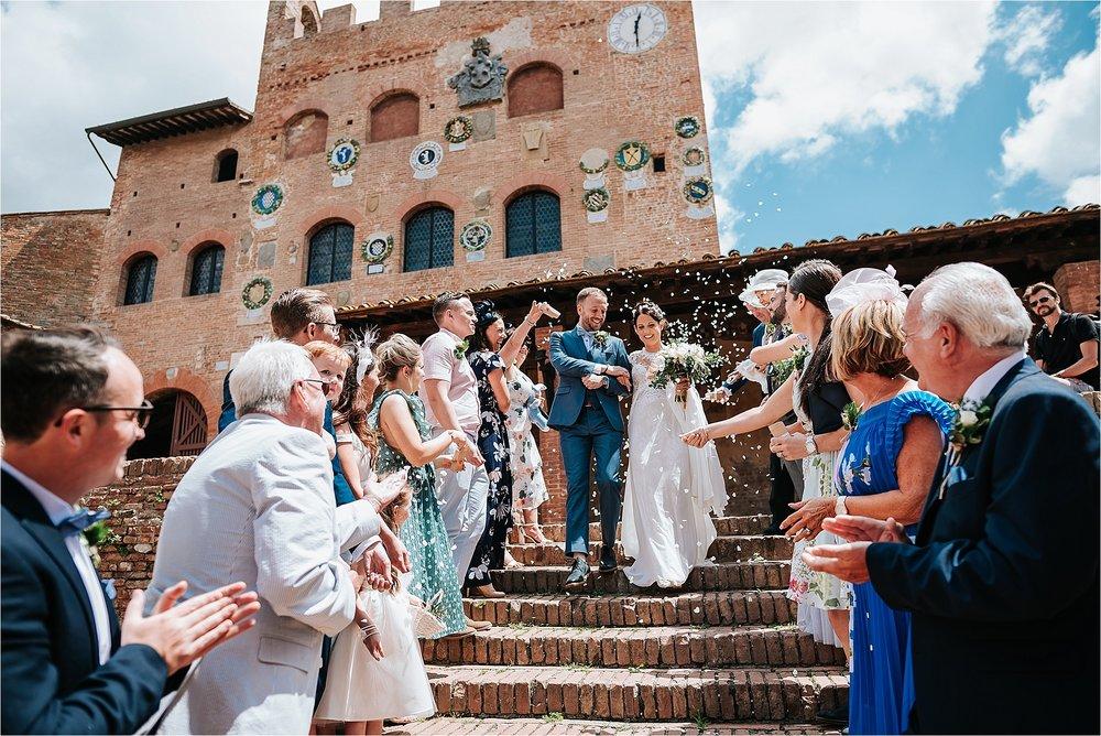 Tuscanyweddingphotographer_0078.jpg