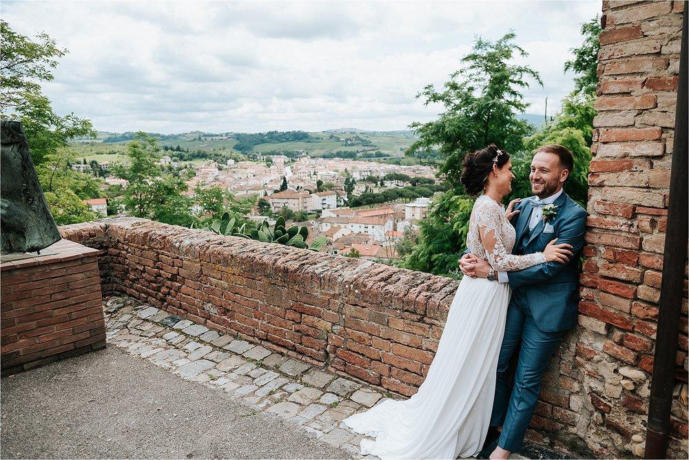 Tuscanyweddingphotographer_0082.jpg