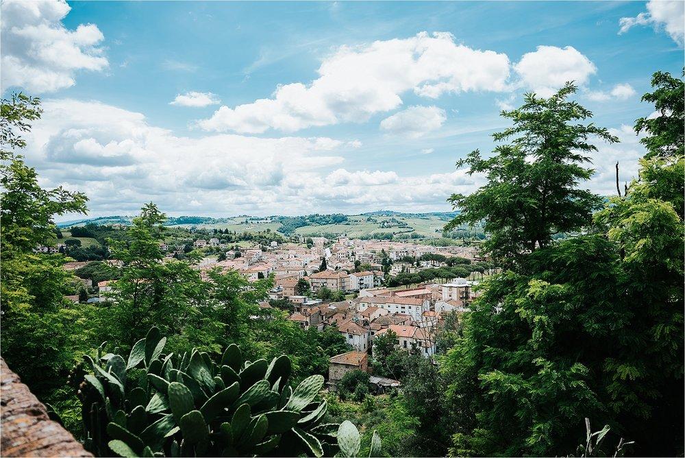Tuscanyweddingphotographer_0088.jpg