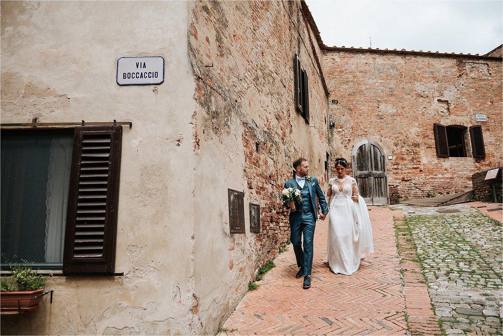 Tuscanyweddingphotographer_0087.jpg