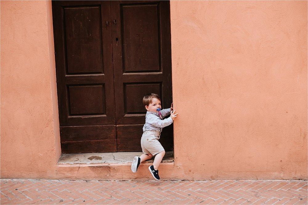 Tuscanyweddingphotographer_0092.jpg