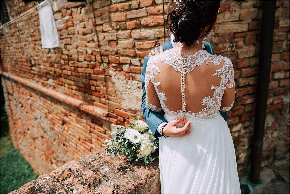Tuscanyweddingphotographer_0094.jpg