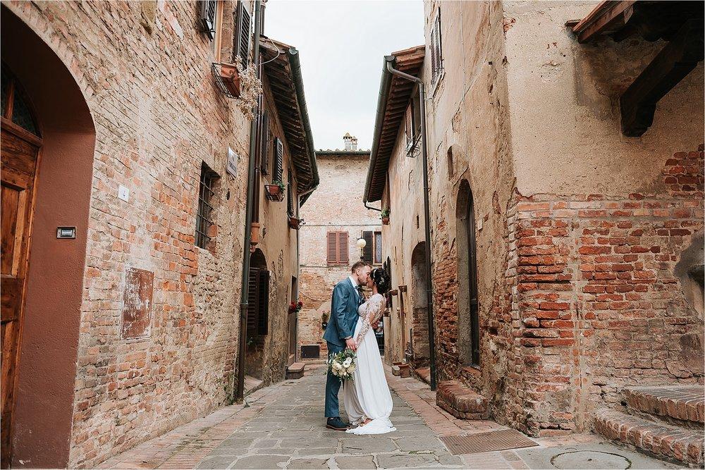 Tuscanyweddingphotographer_0095.jpg