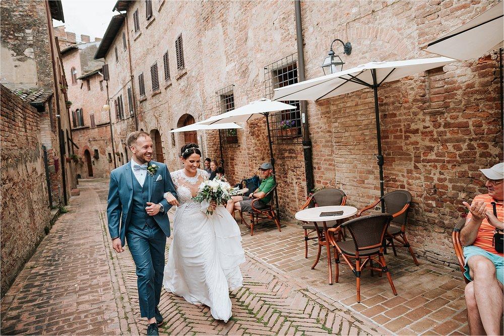 Tuscanyweddingphotographer_0097.jpg