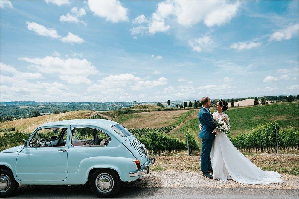 Tuscanyweddingphotographer_0101.jpg