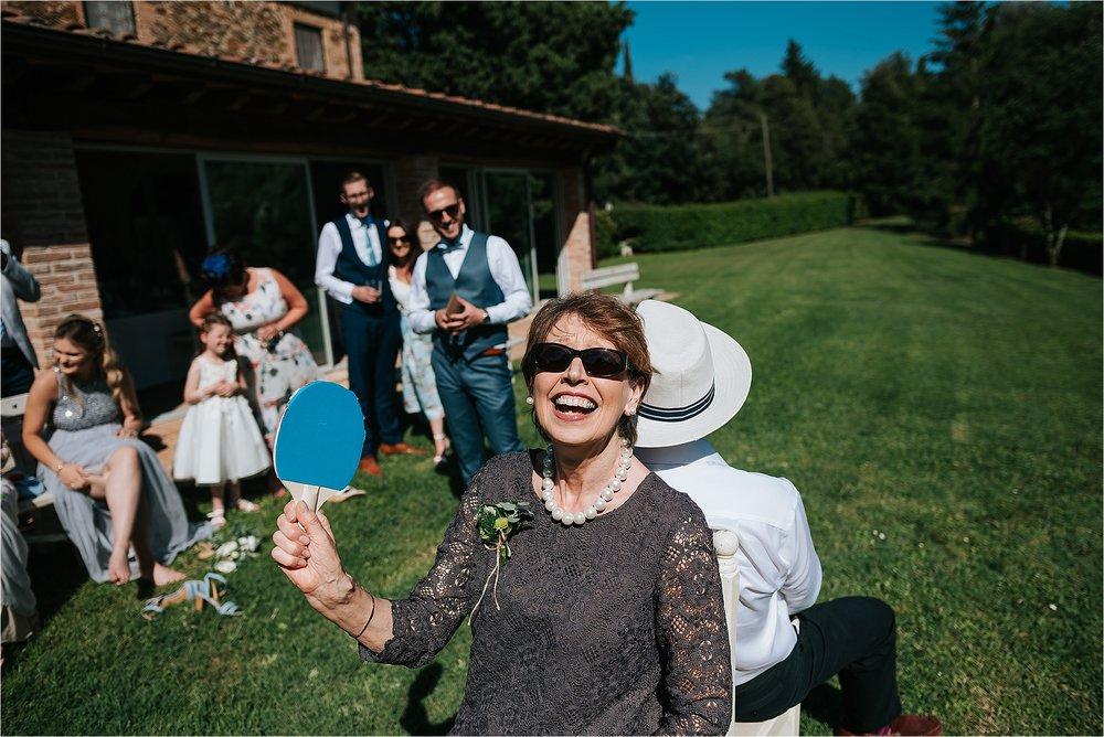 Tuscanyweddingphotographer_0110.jpg