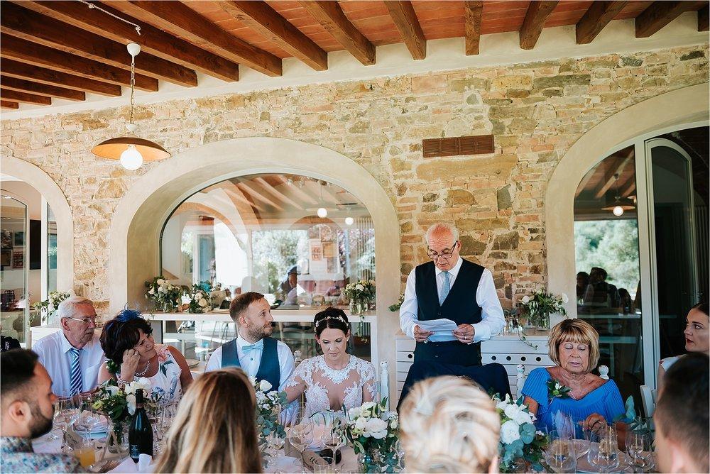 Tuscanyweddingphotographer_0116.jpg