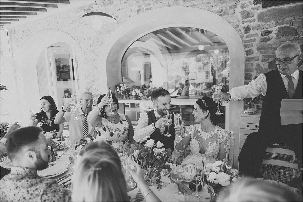 Tuscanyweddingphotographer_0117.jpg
