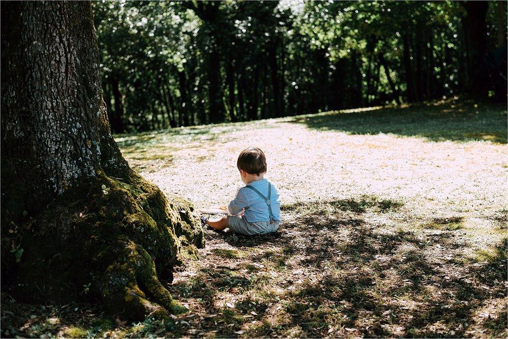 Tuscanyweddingphotographer_0150.jpg
