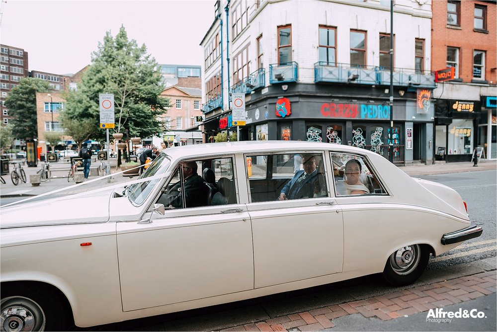 Manchester Halls Wedding Photography_0003.jpg