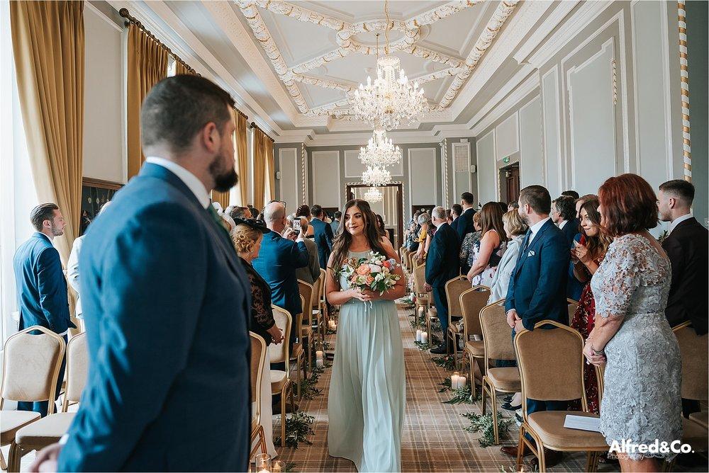 Manchester Halls Wedding Photography_0008.jpg