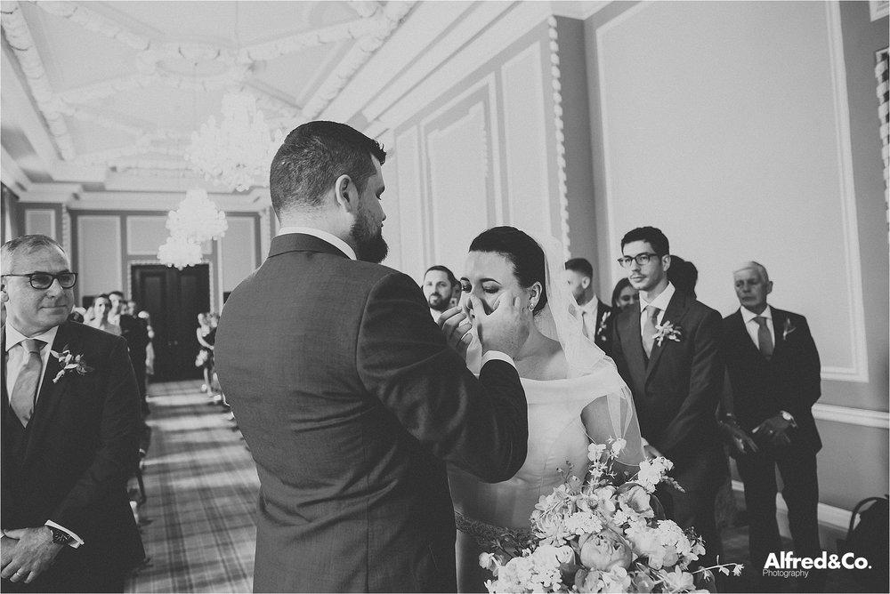 Manchester Halls Wedding Photography_0010.jpg