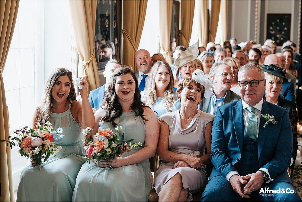 Manchester Halls Wedding Photography_0013.jpg