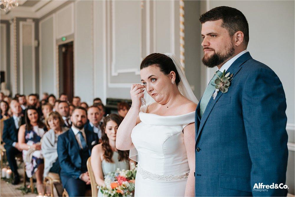 Manchester Halls Wedding Photography_0014.jpg