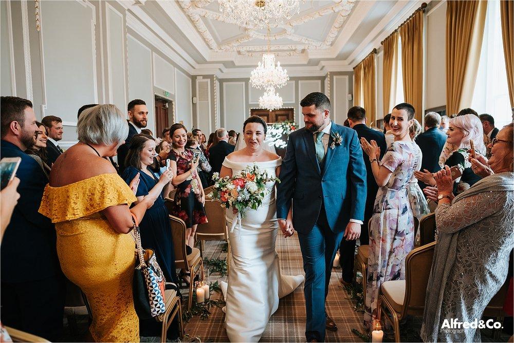 Manchester Halls Wedding Photography_0019.jpg