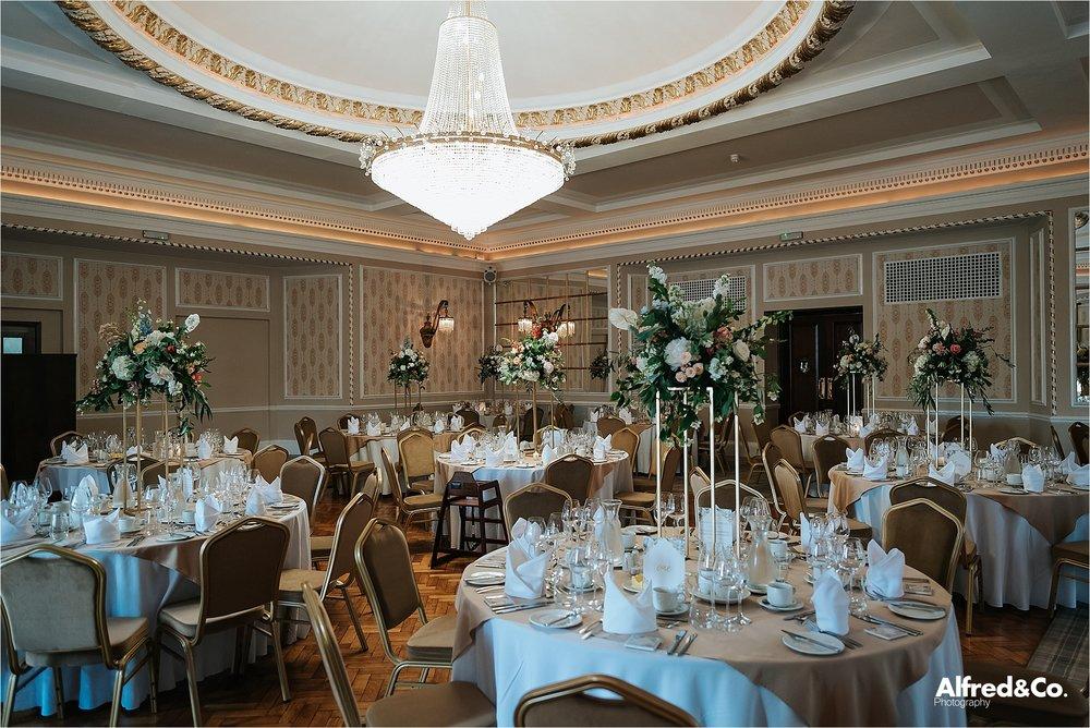 Manchester Halls Wedding Photography_0022.jpg